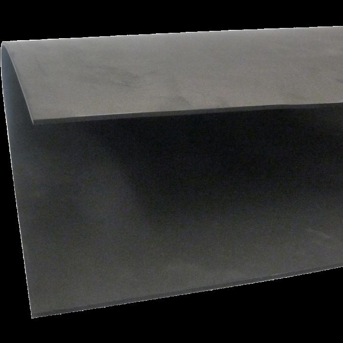 Foam (Mousse) 3D à Broderie - Épaisseur 3 mm