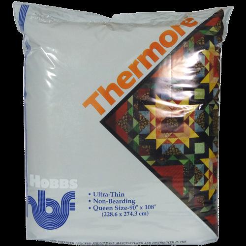 Thermore - Bourrure Hobbs Molleton