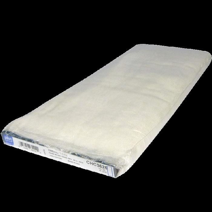 Tissu Absorbant 100% Coton - Pellon Cheesecloth