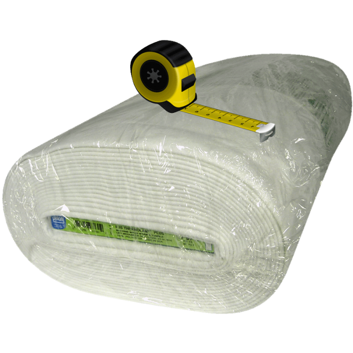 Fusible Thermolam Plus - PELTP971F