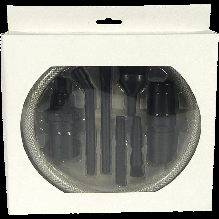 Kit d'Accessoires à Nettoyage - Cleaning Attachment Kit