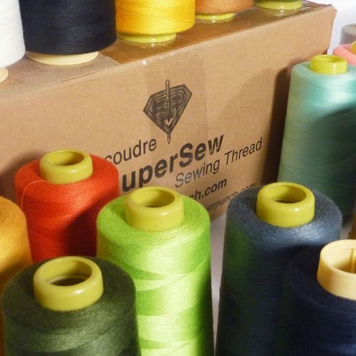 Fil Supersew